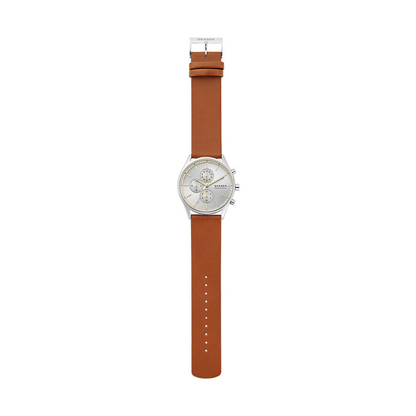 Skagen Chronograph Holst