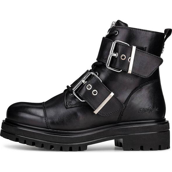 Biker-Boots MIMI