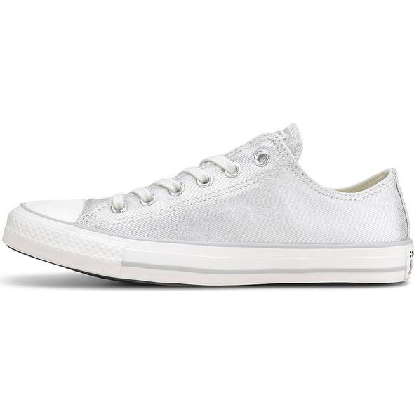 Sneaker CTAS