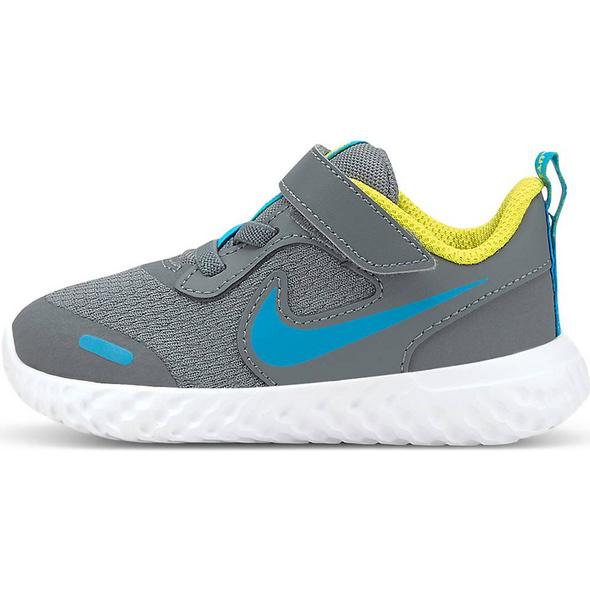 Sneaker REVOLUTION 5