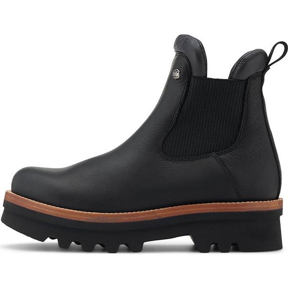 Chelsea-Boots MACAO IOGLOO