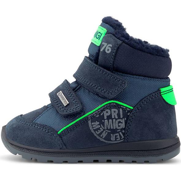 Lauflern-Boots BABY TIGUAN GTX
