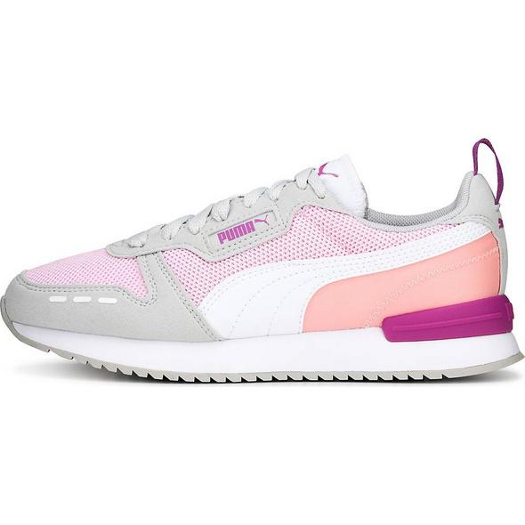 Sneaker PUMA R78