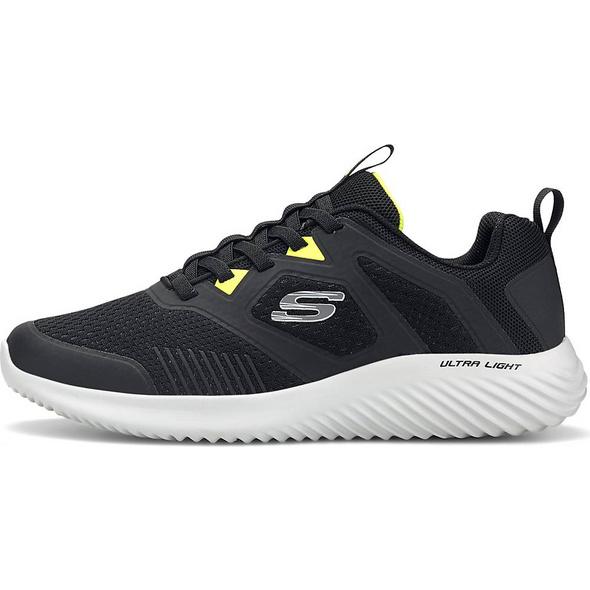 Sneaker BOUNDER