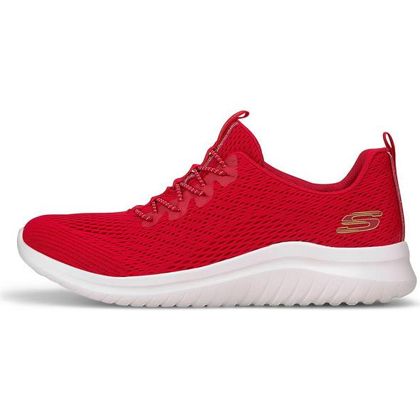Sneaker ULTRA FLEX 2.0 LITE-GROOVE