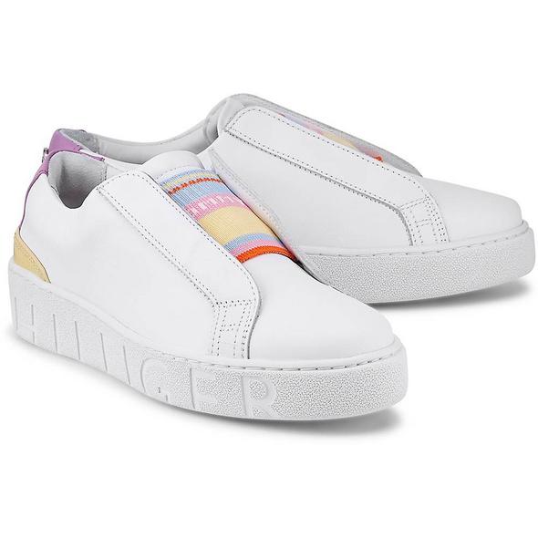 Sneaker ELASTIC DRESS