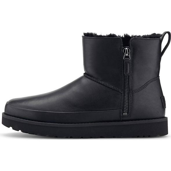 Winter-Boots CLASSIC ZIP MINI