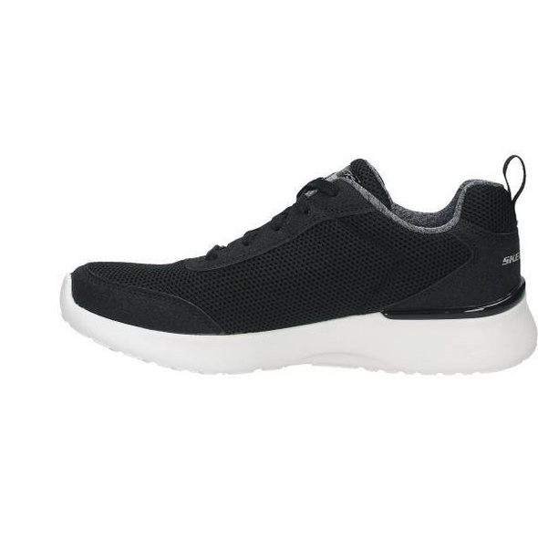 Modell: SKECHERS DAMEN SNEAKER SKECH-AIR DYNAMIGHT-FAST BRAKE