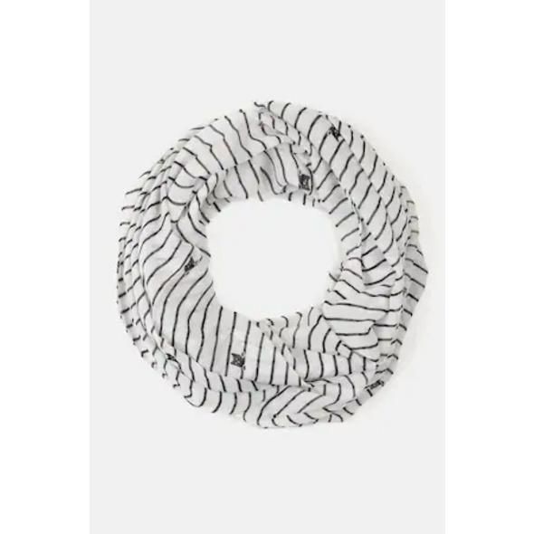 Loop, Streifen, Katzen, sehr leicht
