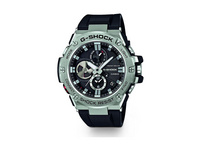 Casio Herrenuhr G-Shock