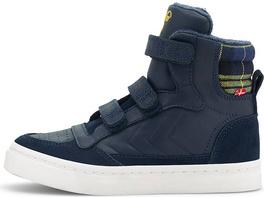 Sneaker STADIL CHECK JR