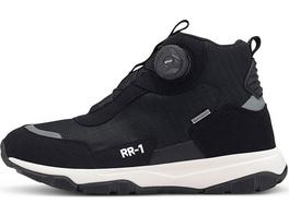 High-Top-Sneaker RR1