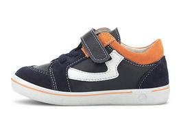 Klett-Sneaker TOMMY