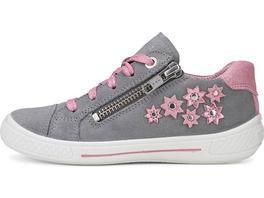 Sneaker Tensy