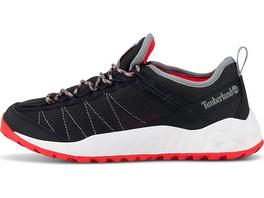 Sneaker SOLAR WAVE