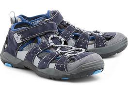 Sandale TILL