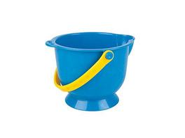 Hape E8191 - Kleiner Eimer, blau